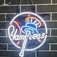 Venta https://ae01.alicdn.com/kf/H22013be26c4a405faec44bdf442fbecc0/Personalizado para la liga de béisbol luz de neón señal Luz de vidrio Real tubo de.jpg