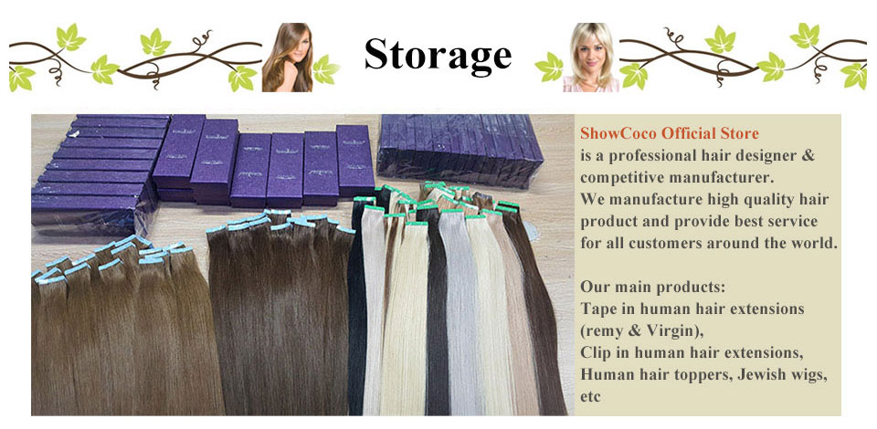 M-silk-protein-tape-hair-extensions_06