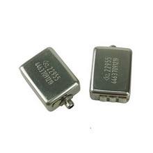 2PCS Knowles CI 22955 In ohr Monitor Bass Fahrer Ausgewogene Anker Empfänger Lautsprecher Niedrigen Frequenz