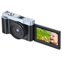 Professional Digital Camera 3.0Inch LCD 24Million HD