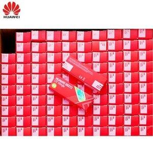 Image 4 - HUAWEI E8372 4G USB WIFI dongle 4G Car WIFI E8372 WIFI ROUTER