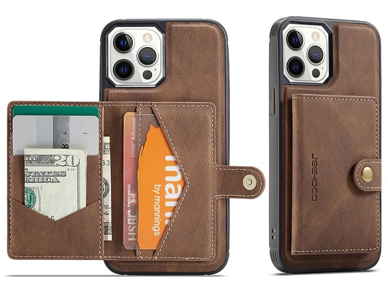 iphone 12 pro max case  4