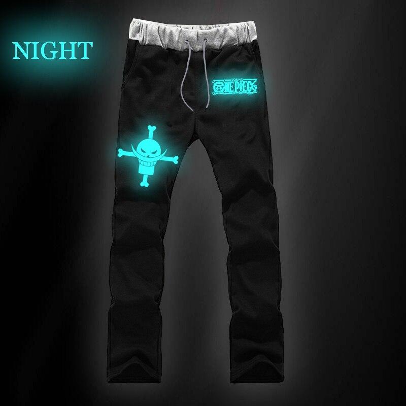 Avenger Iron Mens Camo Casual Army Pants Harem Joggers Sport Sweatpants Trousers