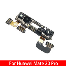 New For Huawei Mate 20 Pro Small Facing Front Camera + IR