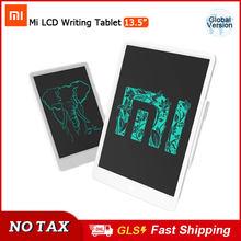 Original Xiaomi Mijia LCD Writing Tablet with Pen 13.5