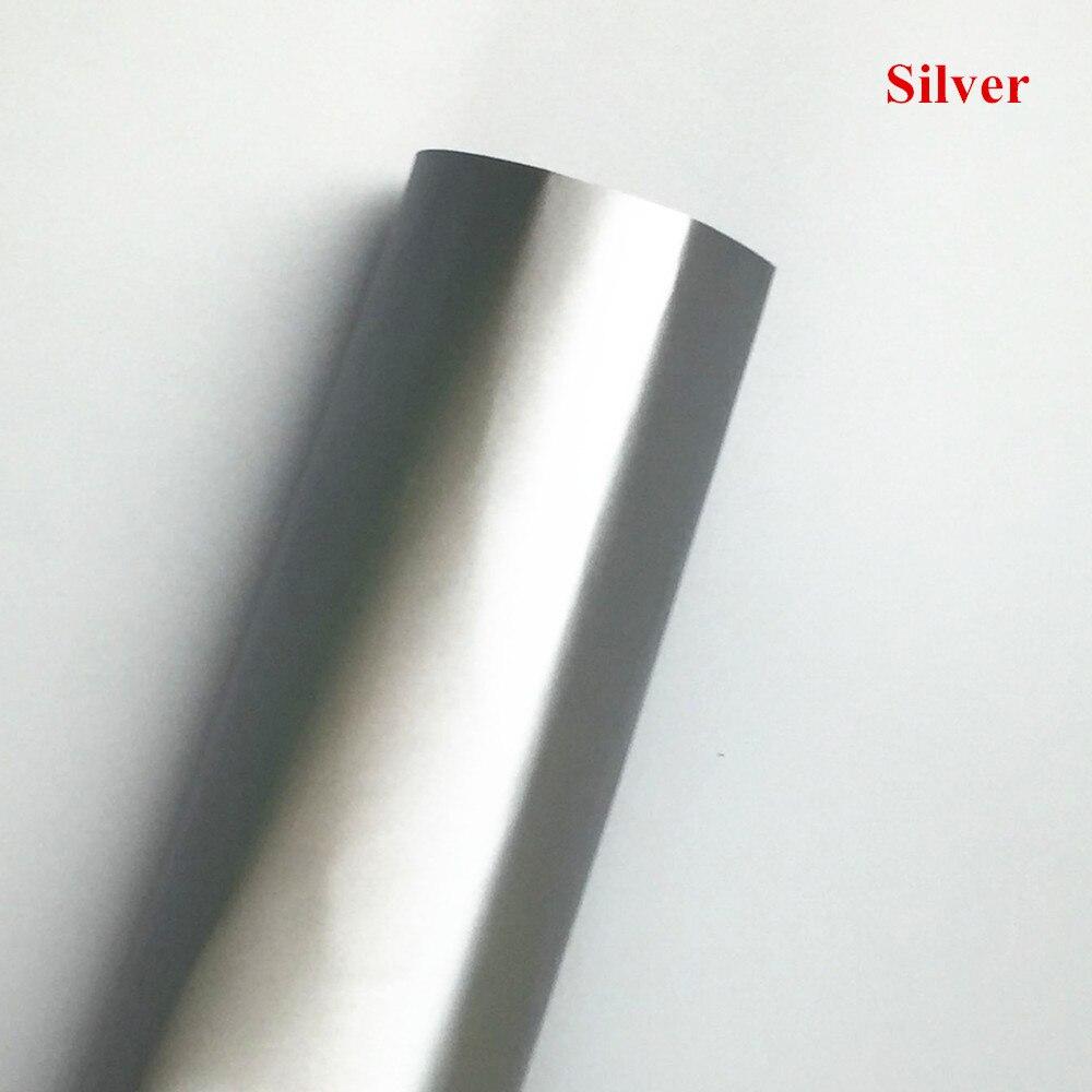 Гоночные полосы капот автомобиля хвост Стикеры Авто аксессуары наклейка для MINI Cooper S Countryman Clubman R56 R60 R61 F54 F55 F56 - Название цвета: Silver gray