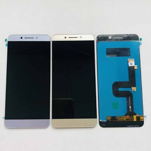 Image 3 - Original LCD Screen For LeTV LeEco Le Pro3 Pro 3 X720 X725 X727 LCD Display + Touch Screen 100% New Digitizer Assembly +tools