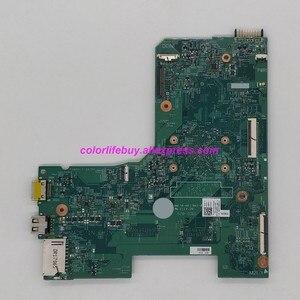 Image 2 - Véritable CN 0H9V44 0H9V44 H9V44 14214 1 PWB: 1JTN6 N2840 ordinateur portable carte mère pour Dell Inspiron 3451 ordinateur portable