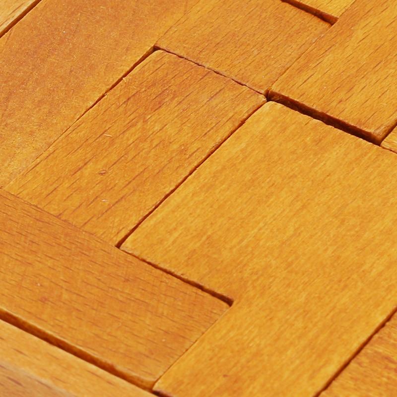 Cheap Blocos de madeira