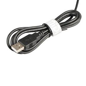 DOREMiDi MTU 10 MIDI к USB кабель USB MIDI конвертер с индикатором светильник FTP процедуры чип|Защита экрана|   | АлиЭкспресс