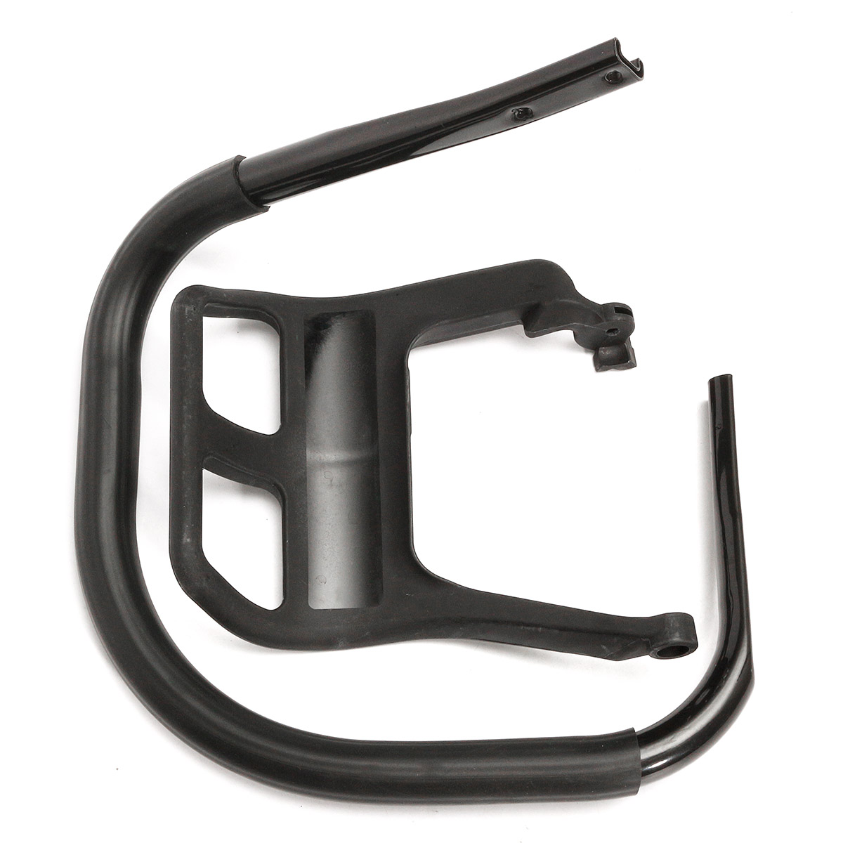 Brake Handle & Rear Handlebar for STIH L 066 <font><b>MS660</b></font> MS 660 Chainsaw Spare <font><b>Parts</b></font> image