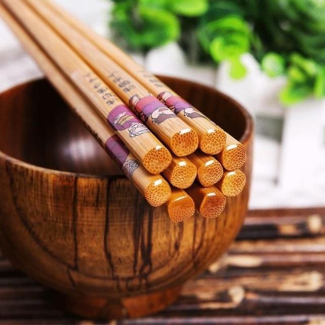 Фото 20 палочки для семейного портрета искусственные деревянные ручной цена