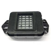 XP600 Крышка верхняя крышка пинг станция для epson TX800 TX810 TX820 TX710 DX8 DX9 DX10 печатающая головка F192040 печатающая головка