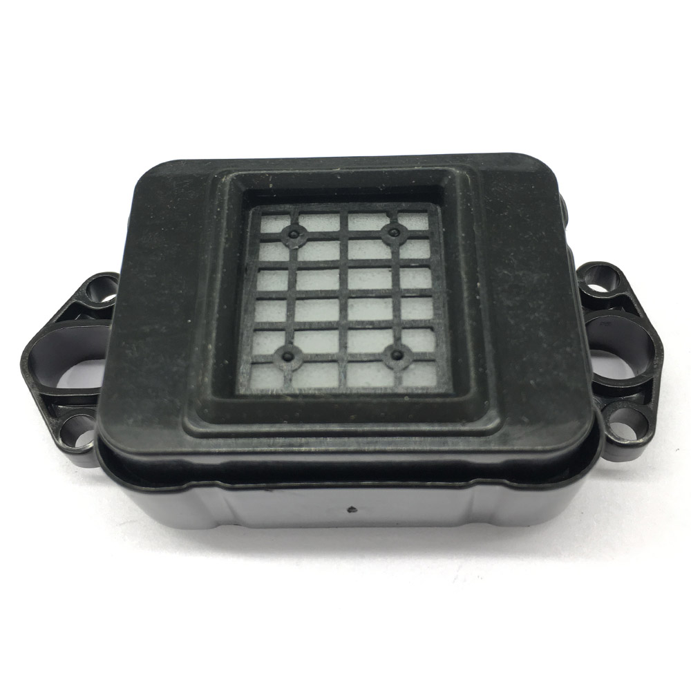 XP600 Cap Top Capping Station for epson TX800 TX810 TX820 TX710 DX8 DX9 DX10 Printhead F192040 Print Head|Printer Parts| |  - title=