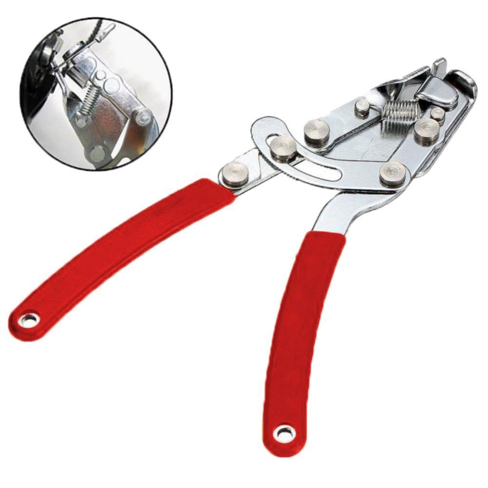 Bike Bicycle Professional Cable Cutter
