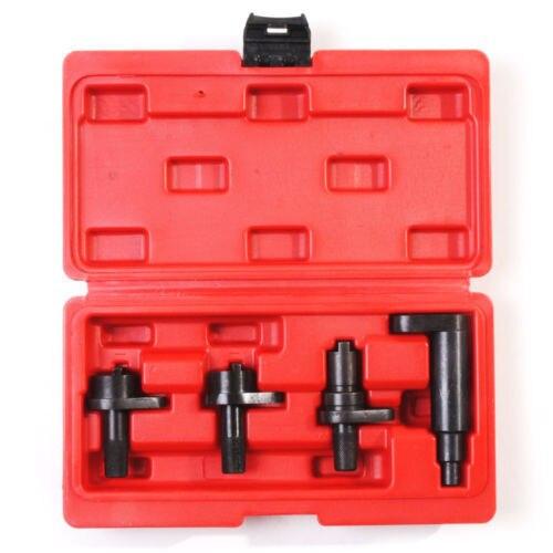Набор инструментов для VW Polo Skoda Fabia 1.2L 6/12V для авторемонта гаражных инструментов AT2080 kit torx kit countrykit shower   АлиЭкспресс