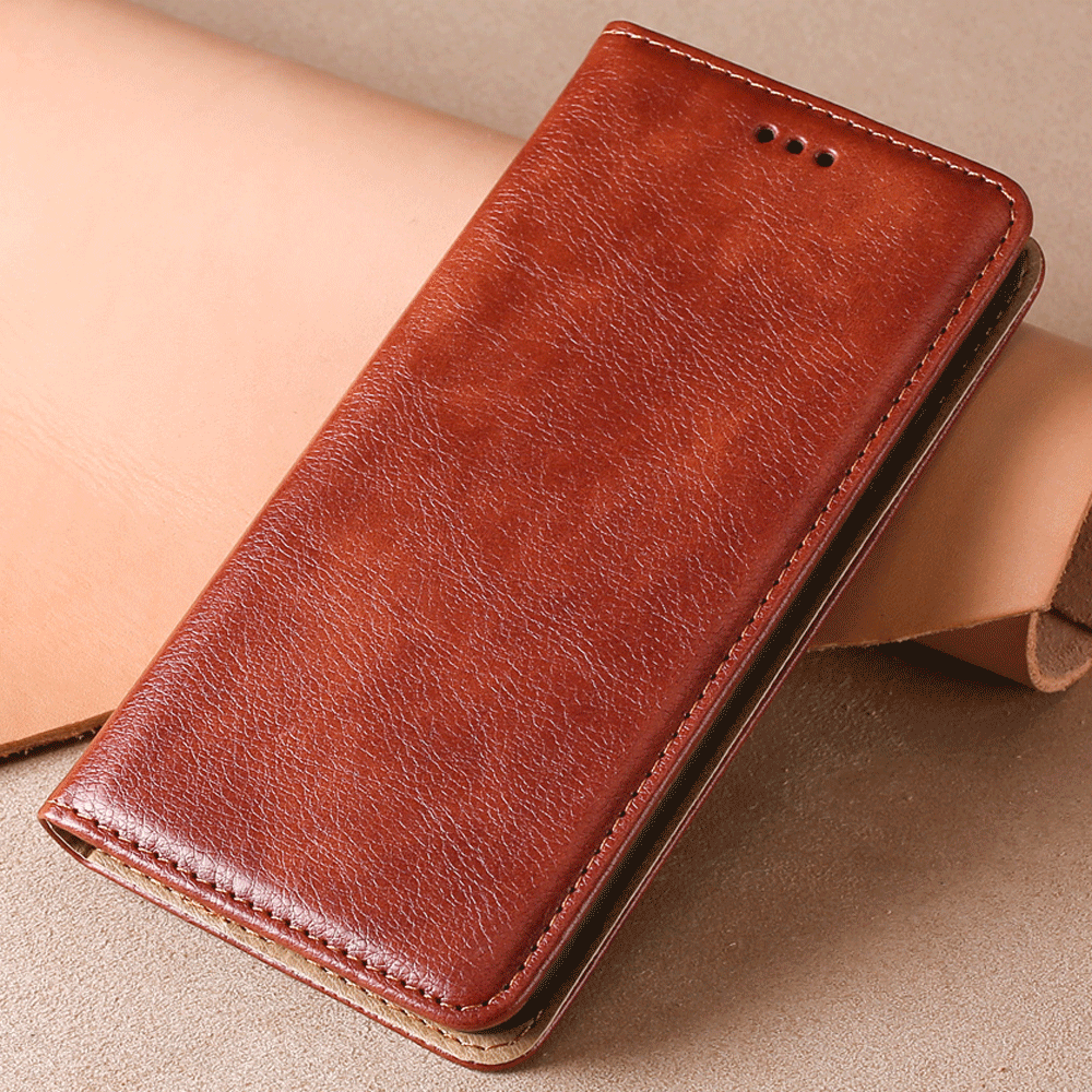 Wallet Case for Xiaomi Redmi 4 4A 5 5A 6 6A 7 7A 8 9 9C 9A Poco M3 X3 Pro Note 10 9S Leather Book Phone Flip Cover Magnet Coque