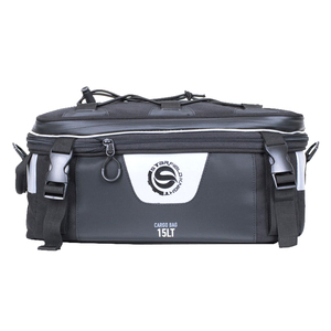 NEW motorcycle Saddle bag luggage waterproof motorbike mochila pierna bolsa package motocicleta racing trunk Tail Bags SKB313