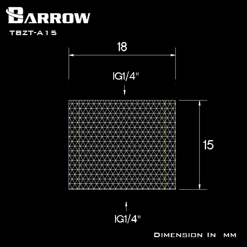 Barrow_15mm_extension_fitting_3