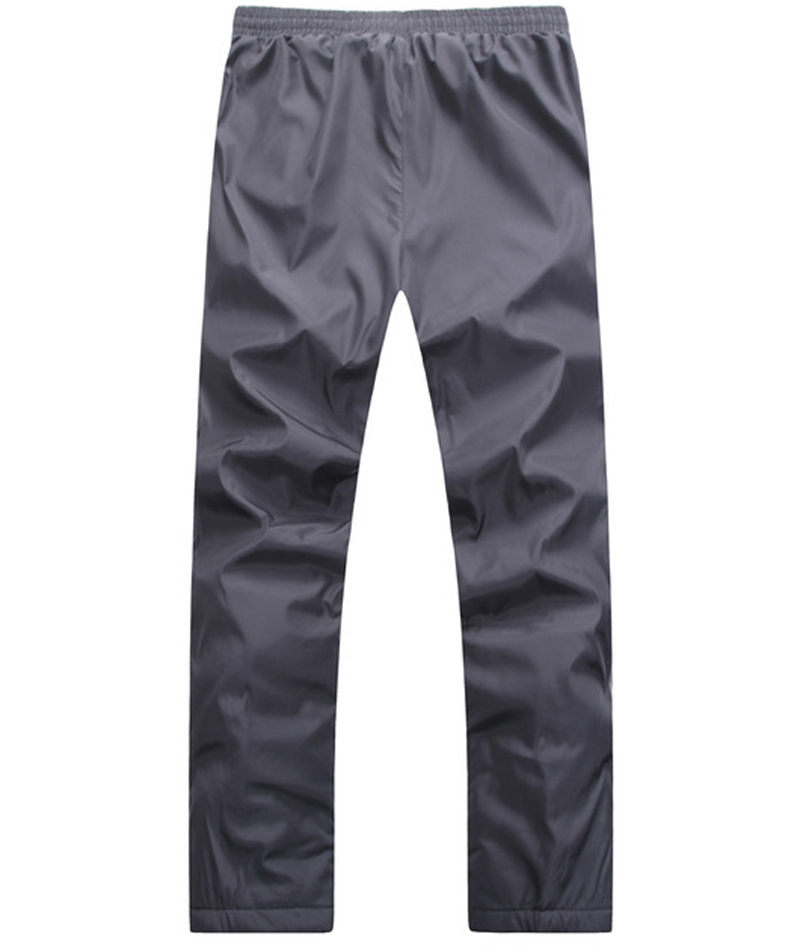 Thermal Sport Suit Men (9)