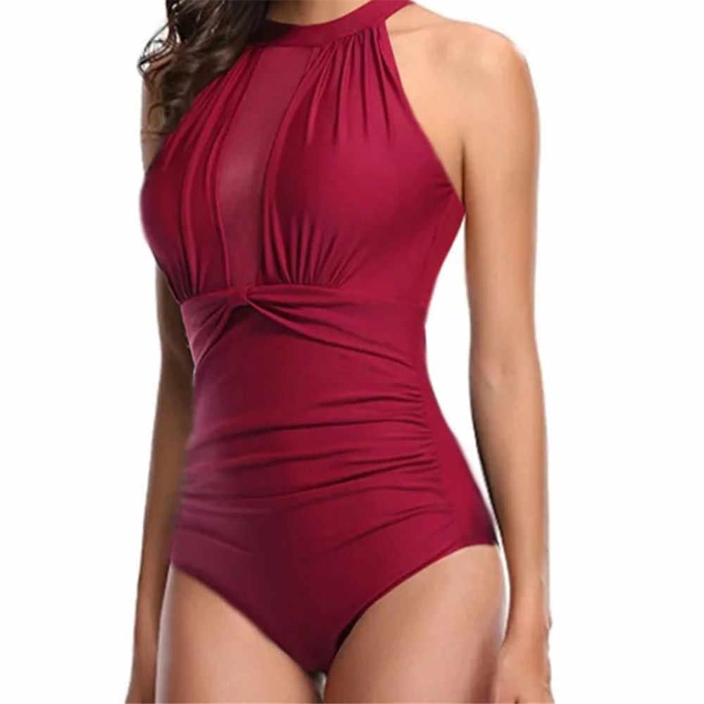 Nouvelle lingerie Sexy Sexy chaude érotique babydoll robe sexy vêtements de noël vêtements de nuit erspective gland femmes porno sous-vêtements robe