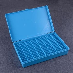 LETAOSK Blue Sturdy Plastic Bl
