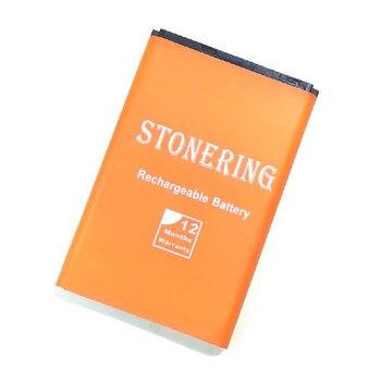 Stonering 1100mAh AB803443BU batería para Samsung GT-C3350 de Xcover C3350 AB803443BU