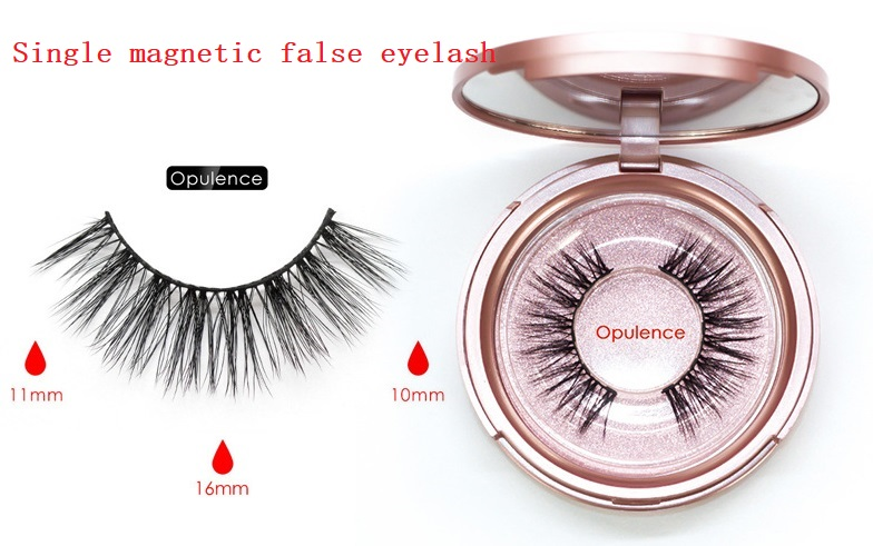 Opulence eyelashonly