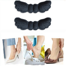 Sticking-Pad Foot-Skin-Protector Pedicure Heel-Sticker Foot-Care-Tool Anti-Abrasion-Blister