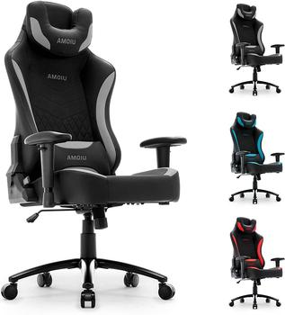 Ergonomic Computer Gaming Chair DNF LOL Internet Cafes Sports Racing Armchair Chair WCG Play Gaming Lounge Office Chair computer gaming chair ergonomic executive chair leather internet cafes wcg office lying household chair