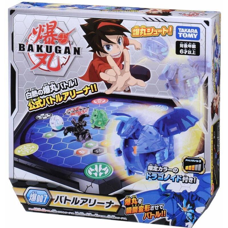 TAKARA TOMY BAKUGAN Original Bakugan Battle Brawlers Toupie Metal Fusion Met Monster Ball Gyro Atletiek Speelgoed