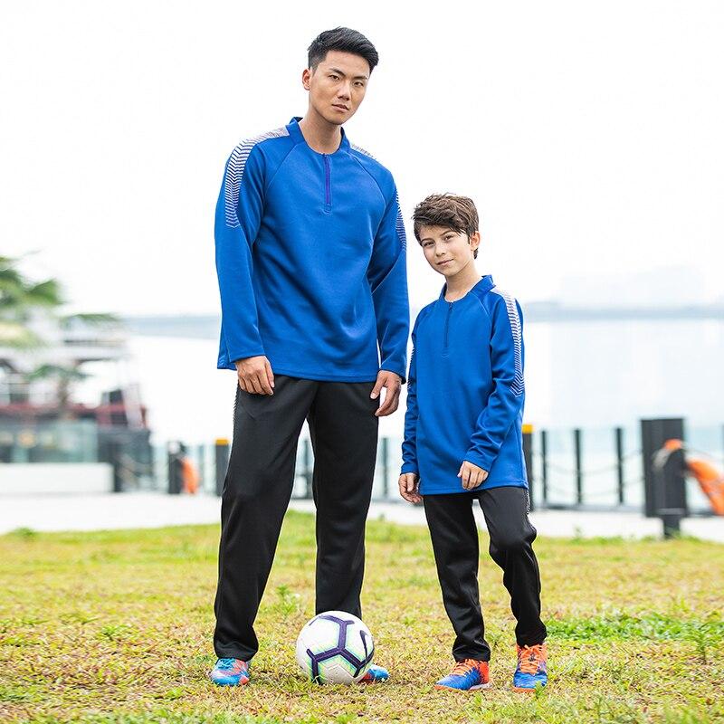 Jalgpalliriiete komplekt noortele