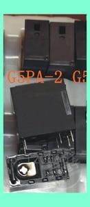 Image 2 - 2 قطعة/الوحدة G5PA 2 G5PA 2 12VDC 12VDC G5PA 2 24VDC 24VDC 5A تتابع DIP 6