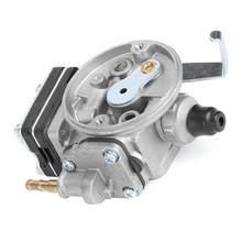 Shindaiwa – remplacement de carburateur Durable, pièces de rechange pour tondeuse à gazon en métal, pour jardin, a021002300 T270 C270 PB270