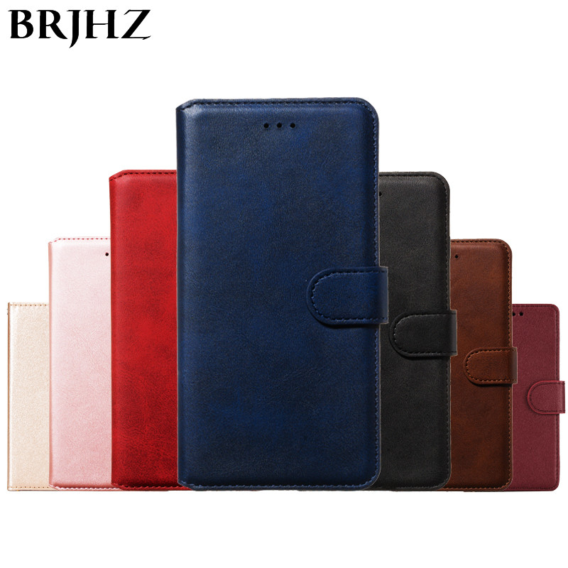 Flip PU Leather Wallet Phone <font><b>Case</b></font> For Fundas <font><b>LG</b></font> Q60 K50 k40 K12 Plus X4 2019 <font><b>V30</b></font> V40 V50 stylo 4 5 Q8 2018 G7 ThinQ <font><b>Case</b></font> Cover image