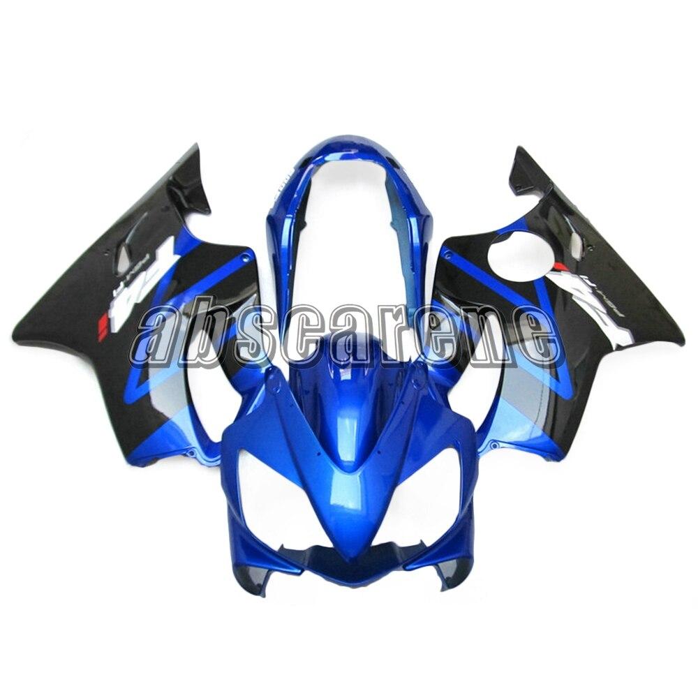 Suzuki Gsxr 1000 Sportbike Windscreens ADSW-207S Smoke Windscreen 2 Pack With Silver screw kit 07-08