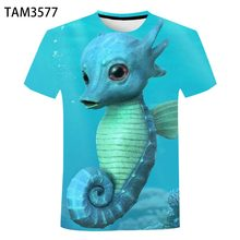 New Summer Style Pikachu 3D Printed T-hirt Men's And Women's Top Wholesale Personalized Leisure Short Sleeve Street Fashion Spor