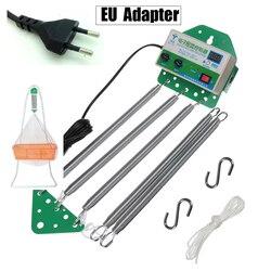 Baby Wiege Controller Elektrische Wiege Swinger Mit Externe Power Adapter Für Deutschland