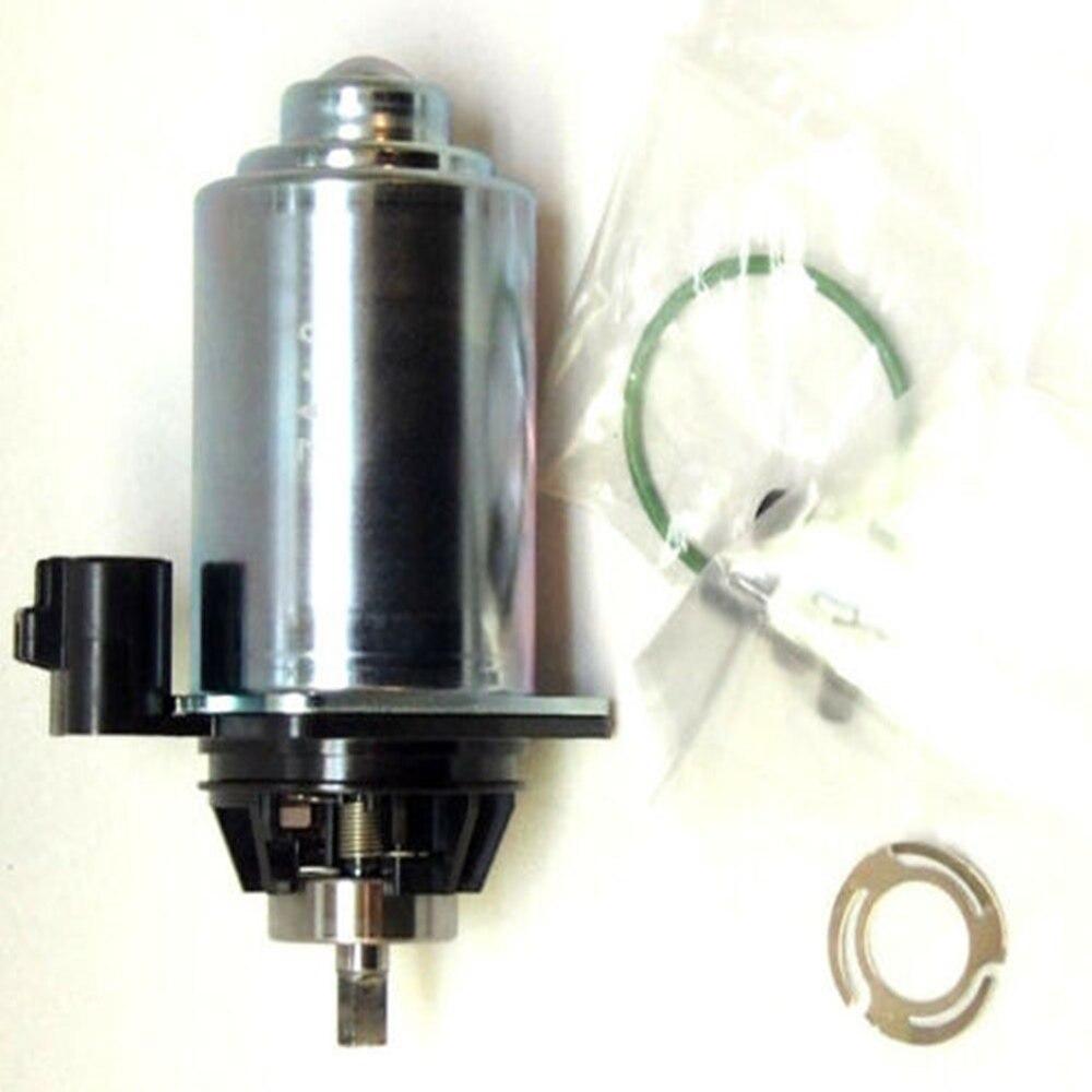 Premium Actuator Clutch Motor For Toyota Yaris Corolla Verso Auris 31363-12040