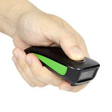 Сканер штрих кода netum pdf417 bluetooth карманный беспроводной