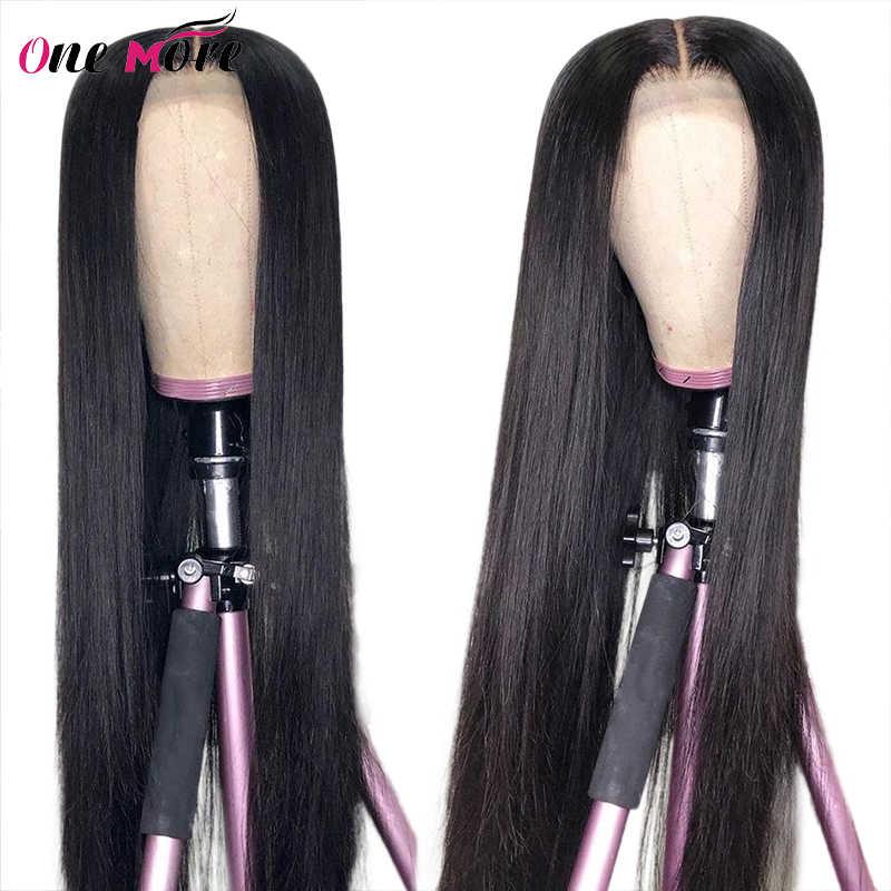 Eine Weitere Brasilianische Haarwebart Bundles Mit Verschluss Mittleren Teil Brasilianische Lose Welle 3 Bundles Mit Verschluss Remy Menschliches Haar