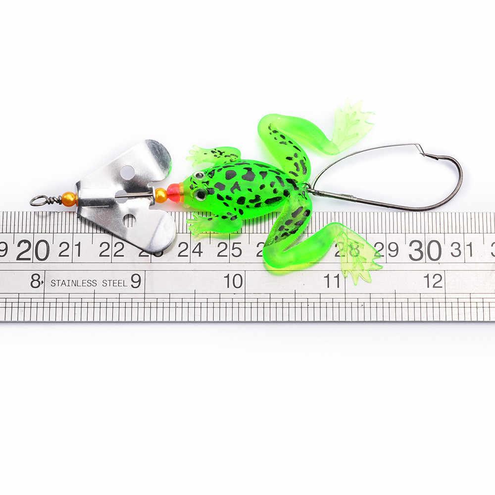 1 Pc Vissen Lokt 9 Cm Plastic Hard Bass Baits 4 Kleuren 3D Ogen Minnow Lokt Aantrekkelijke Grote Vissen gemaakt Van Carbon Staal Lokt