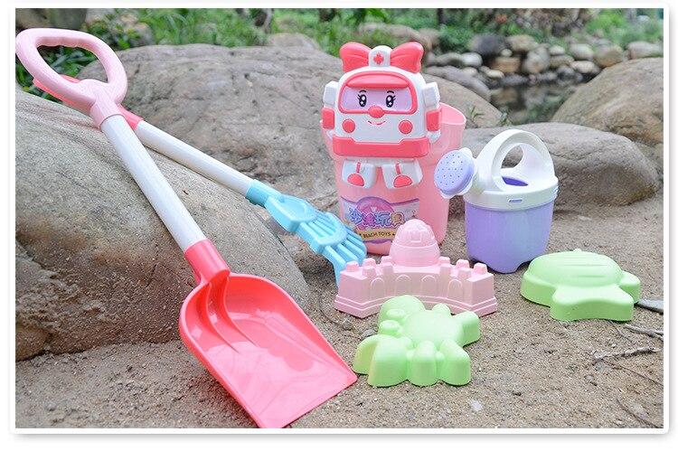 de praia brinquedo de praia crianças brinquedos