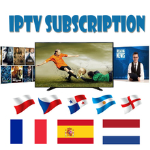 Europe IPTV Italia 1 Year Subscription IPTV France M3U Portugal Dutch German Greece Poland Bulgaria IPTV m3u Spain HD Smart TV volleyball men s world championship 2018 first round finland iran bulgaria poland
