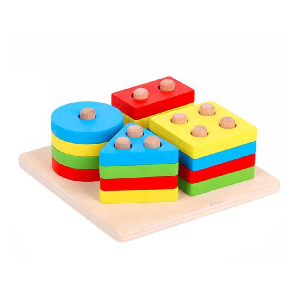 jouets-educatifs-colores-en-bois-geometrique-panneau-de-tri-montessori-enfants-jouets-educatifs-pile-batiment-puzzle-enfant-cadeau