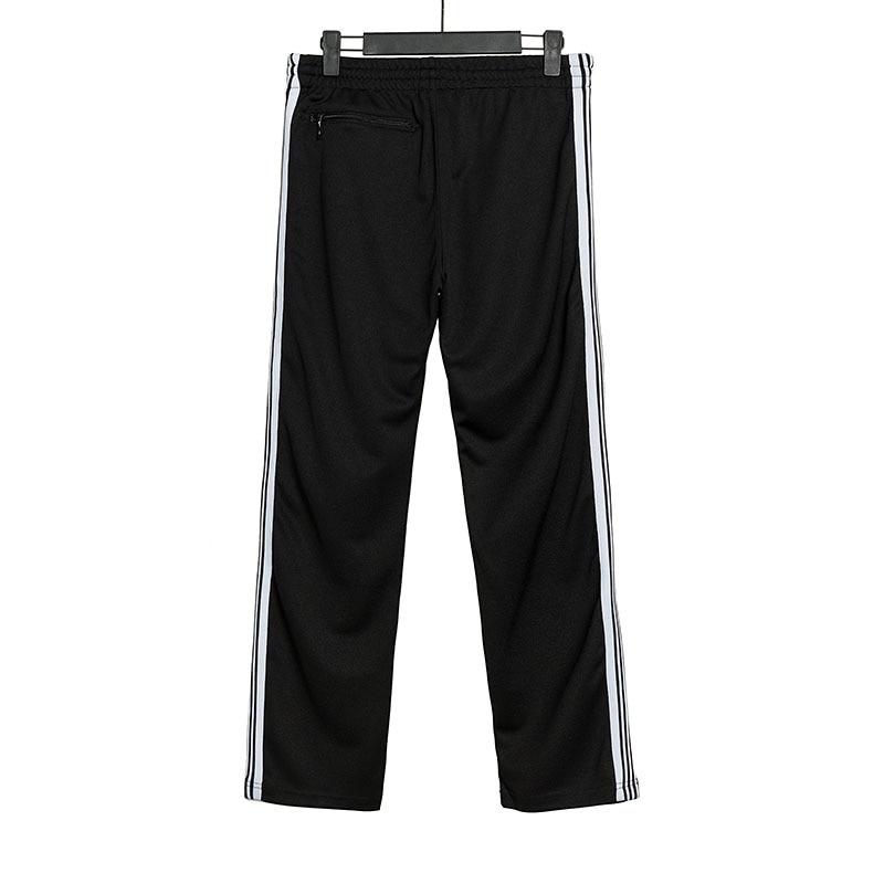 Tracksuit Pants 4