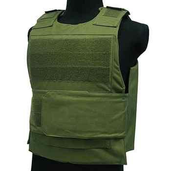 タクティカルベスト刺す耐性のベスト男性女性セキュリティガード服 Cs フィールド本保護服