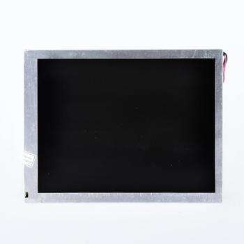 For NL6448BC20-18D NLT 6.5inch LCD Module 640*480 Capacitive Touch Screen Replacement