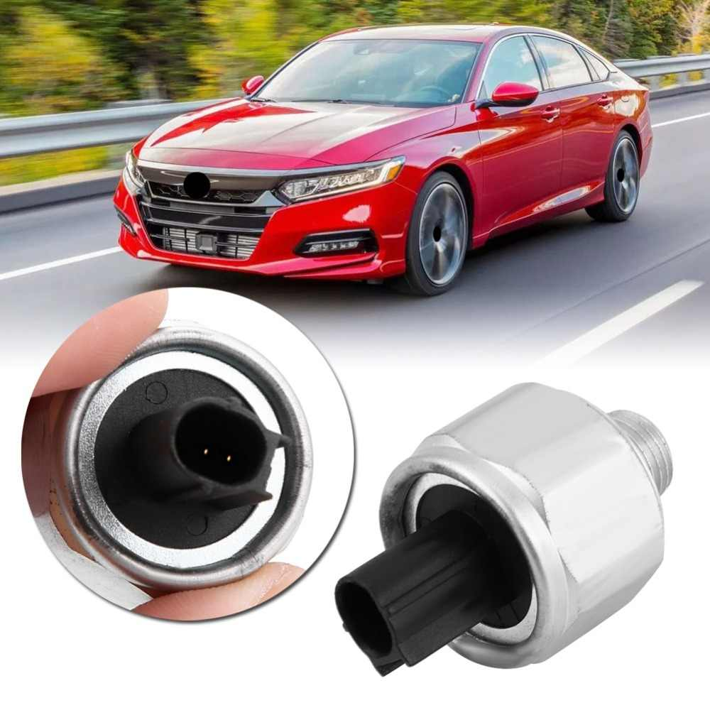 Araba oto motor kazasında vuruntu sensörü Honda Accord Civic için 30530-PNA-003 30530-PPL-A01 oto yedek parçaları