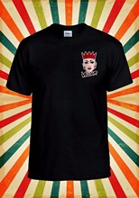 Sasha Velour Rupaul Drag Race Lgbt Men Women Top Unisex T Shirt 1983 Fashion Mens T Shirt Tops
